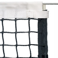 Champion Sports Four Seasons Tournament Tennis Net (T-500)