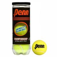 Penn Championship Tennis Balls