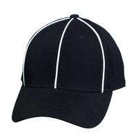 Cliff Keen Wool Officials Hat