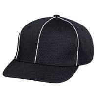 Cliff Keen Mesh Officials Hat