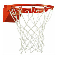 Bison BA35 Pro Tech Competition Breakaway Basketball Goal