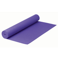 Valeo Yoga and Pilates Exercise Mat