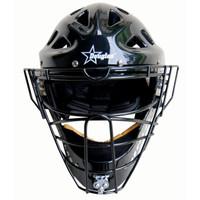 Douglas F3 Hockey Style Face Mask