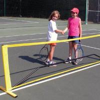 Oncourt Offcourt QuickStart Maxi Net System