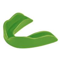 Champro Sports Youth Strapless Mouth Guards / 50 Pack