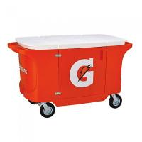 Gatorade Sideline Cart