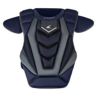 Champro Optimus Pro Chest Protector