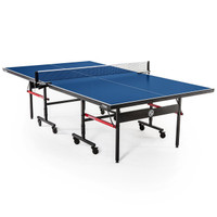 Stiga Advantage Table Tennis Table