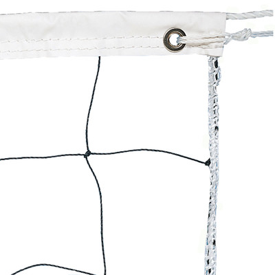 Champion Sports Junior 27' Volleyball Net