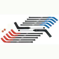 Shield LTG Elementary Floor Hockey Stick Set