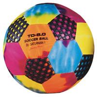 Saturnian 1 Gripper  Soccer Ball