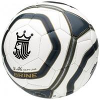 Brine King Neptune Soccer Ball