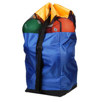 Champion Sports Multipurpose Duffle Bag