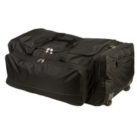Champion Sports DB2000 Wheeled Team Equipment Bag