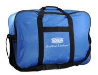 Tachikara Volleyball Storage Bag