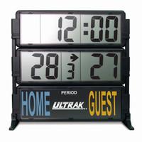 Ultrak Multi-Sport Premier Scoreboard