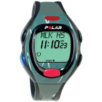 Polar E600 Heart Rate Monitor