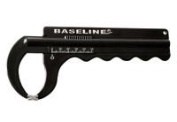 Baseline Economy Skinfold Caliper
