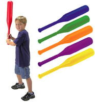 Fat Bat Rainbow Set
