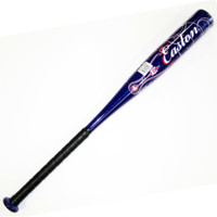 Easton SK26 Youth Softball Bat