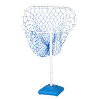 Champion Sports Frisbee Disc Target Net