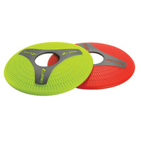 Zume Dizk Outdoor Flying Discs
