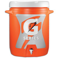 Gatorade 10 Gallon Cooler