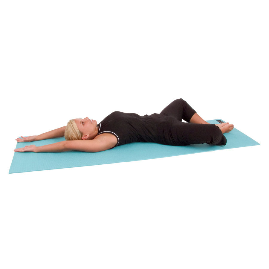 products fa sports fitness mat untitled blue pilates athletics chris and