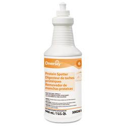 Sealed Air Diversey Care   DVO 5002611