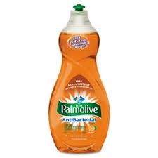 Colgate-Palmolive Company | CPC 46113