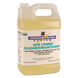 Franklin Cleaning Technology | FRK F455822