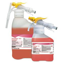 Sealed Air Diversey Care | DVO 5753301