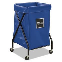 Royal Basket Trucks, LLC | RBT R06BBXFA3ON