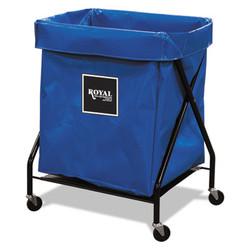Royal Basket Trucks, LLC | RBT R08BBXFA3ON