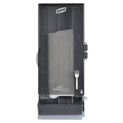 DIX SSFPD120 by DIXIE FOODSERVICE