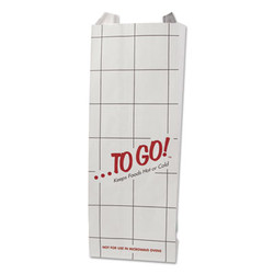 Packaging Dynamics Bagcraft Papercon   BGC 300505