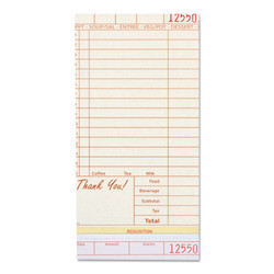 Royal Paper Products   RPP GC4997-3