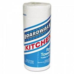 Boardwalk   BWK 6276