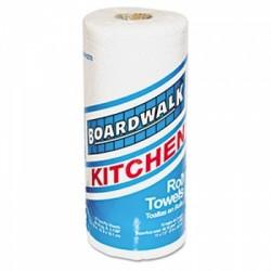 Boardwalk   BWK 6278