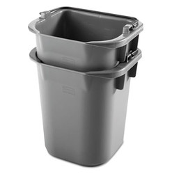 Rubbermaid Commercial Products | RCP 1857391