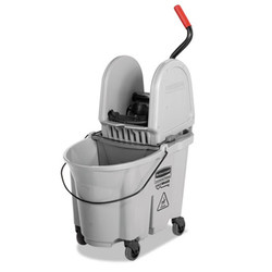 Rubbermaid Commercial Products | RCP 1863899