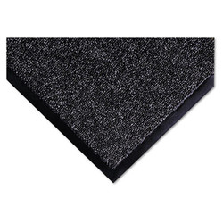 Crown Mats & Matting | CRO FN0035GY