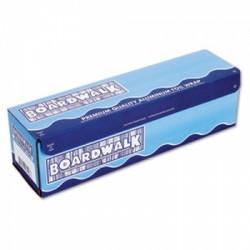 Boardwalk | BWK 7102