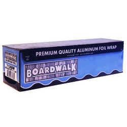 Boardwalk | BWK 7136