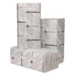 Wausau Paper | WAU 49140