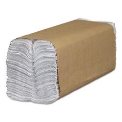Cascades Tissue Group | CSD 1764