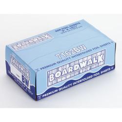 Boardwalk | BWK 7166