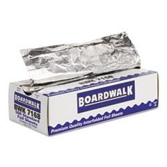 Boardwalk | BWK 7168