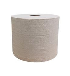 Cascades Tissue Group | CSD 4004