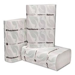 Wausau Paper | WAU 48140